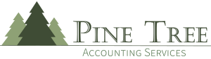 Pine Tree Accounting Services